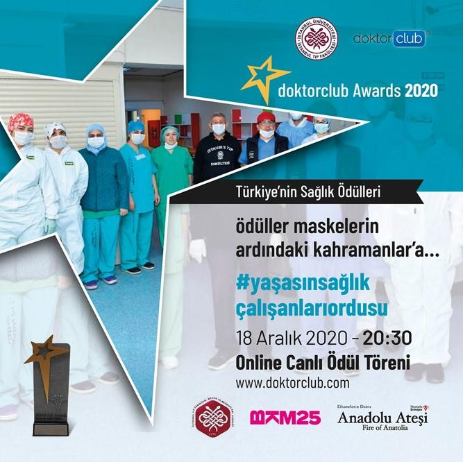 Türk Eğitim Sen BC TECH Firmamıza Tebrik Ziyareti Gerçekleştirdi Resim